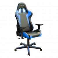 Кресло Dxracer OH/FL00/NB