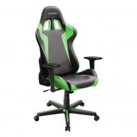 Кресло Dxracer OH/FL00/NE