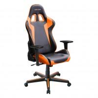 Кресло Dxracer OH/FL00/NO