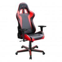 Кресло геймерское Dxracer Formula OH/FH00NR