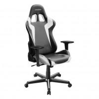 Кресло геймерское Dxracer Formula OH/FH00NW