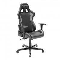 Кресло геймерское Dxracer Formula OH/FH08/NG