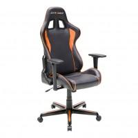 Кресло геймерское Dxracer Formula OH/FH08/NO