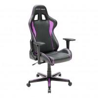 Кресло геймерское Dxracer Formula OH/FH08/NP