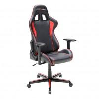 Кресло геймерское Dxracer Formula OH/FH08/NR
