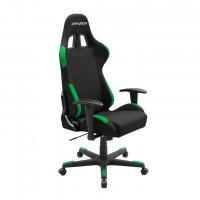 Кресло Dxracer OH/FD01/NE