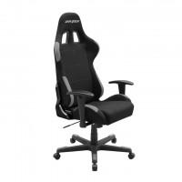 Кресло Dxracer Formula OH/FD01/NG