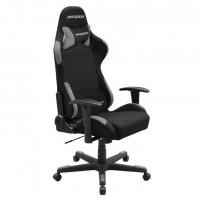Геймерское кресло Dxracer Formula OH/FD01/NG