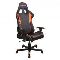Кресло Dxracer OH/FD08/NO