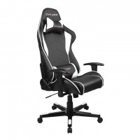 Кресло Dxracer OH/FD08/NW
