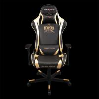 Кресло Dxracer OH/FE116/NA New York