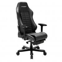 Кресло Dxracer IRON OH/IA133/N/FT