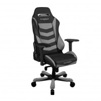 Кресло Dxracer IRON OH/IS166/NG