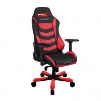 Кресло игровое Dxracer IRON OH/IS166/NR