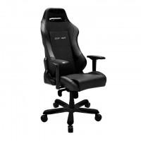 Кресло игровое Dxracer IRON OH/IS11/N