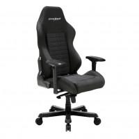 Кресло офисное Dxracer IRON OH/IS132/N