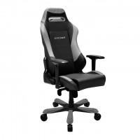 Кресло игровое Dxracer IRON OH/IS11/NG
