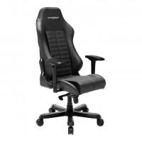 Кресло игровое Dxracer IRON OH/IS133/N