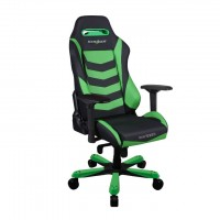 Кресло Dxracer IRON OH/IS166/NE