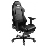 Кресло Dxracer IRON OH/IA03/N/FT