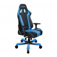 Кресло офисное Dxracer KING OH/KS06/NB