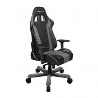Кресло для руководителя Dxracer KING OH/KS06/NG