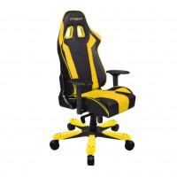 Кресло для руководителя Dxracer KING OH/KS06/NY
