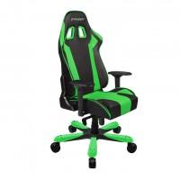 Кресло геймерское Dxracer KING OH/KS06/NE