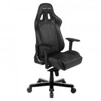 Кресло для руководителя Dxracer KING OH/KS57/N