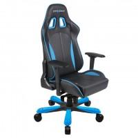 Кресло игровое Dxracer KING OH/KS57/NB