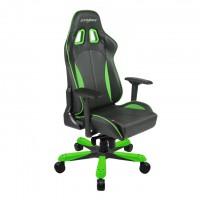 Кресло игровое Dxracer KING OH/KS57/NE