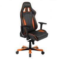 Кресло для руководителя Dxracer KING OH/KS57/NO