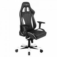 Кресло для руководителя Dxracer KING OH/KS57/NW