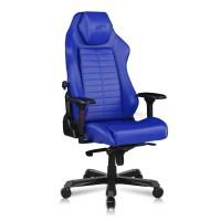 Кресло Dxracer Master Max I-DMC/IA233S/B OH/DM1200/B