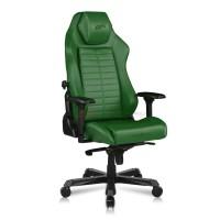 Кресло Dxracer Master Max I-DMC/IA233S/E OH/DM1200/E