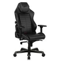 Кресло Dxracer Master Max I-DMC/IA233S/N OH/DM1200/N