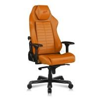 Кресло Dxracer Master Max I-DMC/IA233S/O OH/DM1200/O
