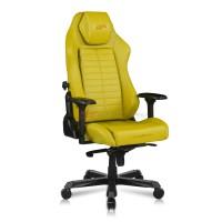 Кресло Dxracer Master Max I-DMC/IA233S/Y OH/DM1200/Y