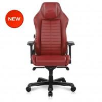 Кресло Dxracer Master Max I-DMC/IA233S/R OH/DM1200/R