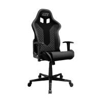 Кресло Dxracer Nex EC/OK01/NG