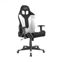 Кресло Dxracer Nex EC/OK01/NW