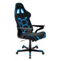 Кресло Dxracer OH/OC168/NB
