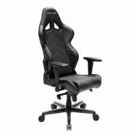 Кресло геймерское Dxracer Racing OH/RV131/N