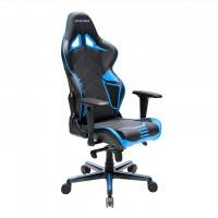 Кресло игровое Dxracer Racing Pro OH/RV131/NB