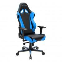 Кресло Dxracer OH/RV001/NB