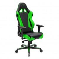 Кресло Dxracer OH/RV001/NE