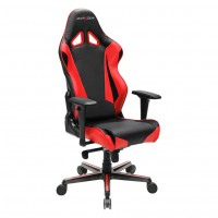 Кресло Dxracer OH/RV001/NR