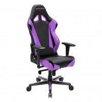 Кресло Dxracer OH/RV001/NV