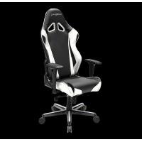 Кресло Dxracer OH/RV001/NW
