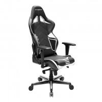 Кресло геймерское Dxracer Racing OH/RV131/NW